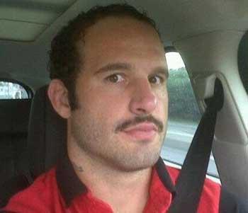 Movember ou maivais goût de l'air du temps