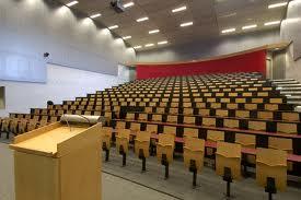 Tous les cours des plus grandes universités