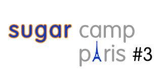 Le Sugar Camp de Paris