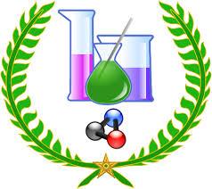 Classement des mauvais chimistes