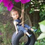 poupée de Sonia Singh