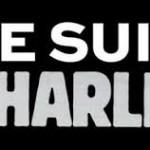 Soutien à Charlie Hebdo