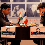 Maxime_Vachier Lagrave_contre_Vishwanathan_Anand_2013