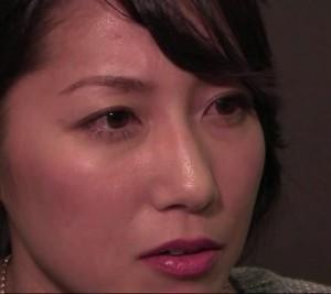 Sayaka Osakabe la pasionaria du Japon