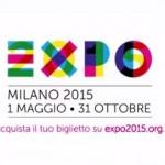 Exposition Universelle 2015 à Milan