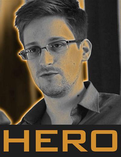 Snowden, le nouveau film d'Oliver Stone