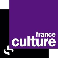 Ecouter Radio France Culture