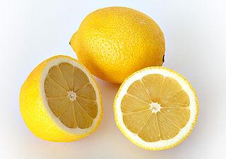 La mouclade herbes aromatiques et citron