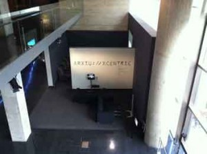 Les expositions du CCB à Barcelone