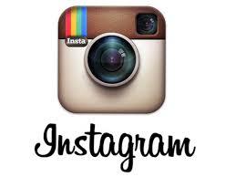 Avec Instagram, je n'ai pas Depardon