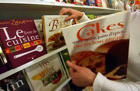 Un bon livre de cuisine c'est quoi ?