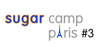 Le Sugar Camp de Paris