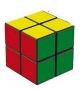 Premier rubik's cube enfant