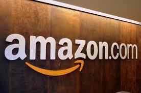 Amazon, le monstre du e-commerce
