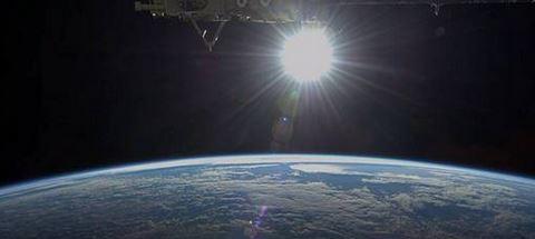 #spacegeo