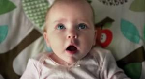 Nos amours de bébés