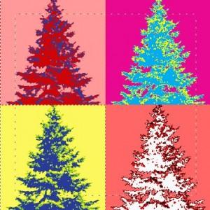 Noël artistique