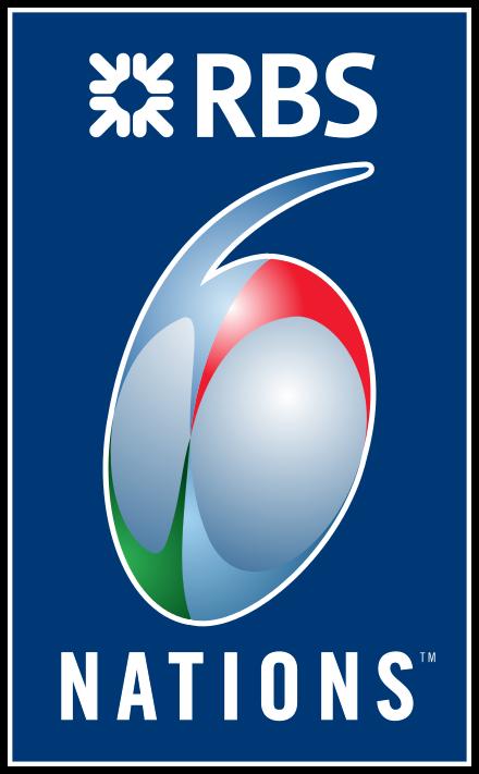 Tournoi féminin de rugby