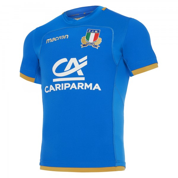 Maillot officiel de rugby
